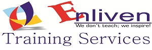 Enliven Training Services
